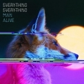 Everything Everything - Man Alive '2010