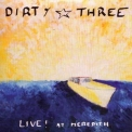 Dirty Three - Live! At Meredith '2004