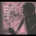 Belle & Sebastian - Write About Love '2010