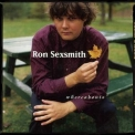 Ron Sexsmith - Whereabouts '1999
