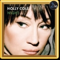Holly Cole - Night (24 bit) '2012