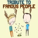 Pomplamoose - Tribute To Famous People '2010