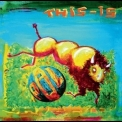 Public Image Ltd. - This Is Pil '2012