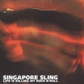 Singapore Sling - Life Is Killing My Rock 'n' Roll '2004