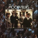 Moody Blues, The - (the Moody Blues) Collection '1986