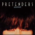 Pretenders, The - Packed! '1990