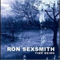 Ron Sexsmith - Time Being '2006