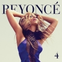 Beyonce - 4 (2013 Reissue) '2011