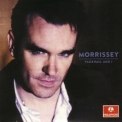 Morrissey - Vauxhall And I (20th Anniversary Definitive Master) '2014