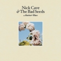 Nick Cave & The Bad Seeds - Abattoir Blues '2004