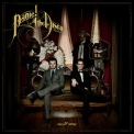 Panic At The Disco - Vices & Virtues (Japan) '2011