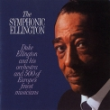 Duke Ellington & His Orchestra - The Symphonic Ellington '2011