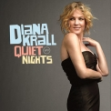 Diana Krall - Quiet Nights (24 bit) '2009