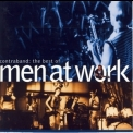 Men At Work - Contraband:the Best Of Men At Work '1996