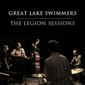 Great Lake Swimmers - The Legion Sessions '2010