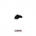 Kasabian - Days Are Forgotten (EP) '2011