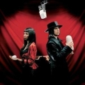 White Stripes, The - Blue Orchid '2005