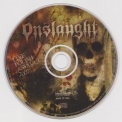 Onslaught - Live Polish Assault 2007 '2007