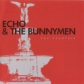 Echo & The Bunnymen - The Fountain '2009