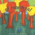 Of Montreal - The Bird Who Continues To Eat The Rabbit's Flower '1997