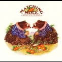 Matching Mole - Matching Mole (2012 Esoteric 2CD deluxe) '1972