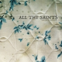All Saints - Fire On Corridor X '2008