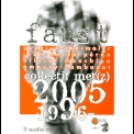 Faust - Collectif Met(z) (3CD) '2005