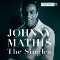 Johnny Mathis - The Singles (Disc 1) '2015