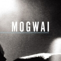 Mogwai - Special Moves (Digital Release) '2010