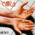 Hole, The - Ask For It '1995
