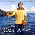 Alan Silvestri - Cast Away '2007