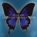 Oi Va Voi - Laughter Through Tears '2003