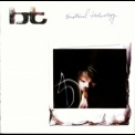 BT - Emotional Technology (2004 Japanese Edition) '2003