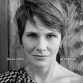 Shawn Colvin - All Fall Down '2012