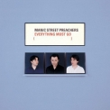 Manic Street Preachers - Everything Must Go (2CD) '2009