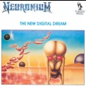 Neuronium - The New Digital Dream '1980