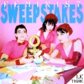 Le Tigre - Feminist Sweepstakes '2001