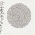 Autechre - Move Of Ten '2010