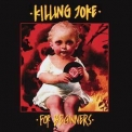 Killing Joke - For Beginners '2004