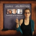 Ingrid Michaelson - Everybody Girls & Boys (Special Edition)  (2CD) '2010