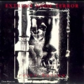 Extreme Noise Terror - Retro-bution '1994