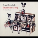 Pascal Comelade - September Song  '2000
