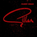 Ian Gillan - Glory Road (2CD) '2007