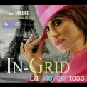 In-grid - La Vie En Rose '2004