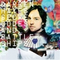 Darren Hayes - Secret Codes And Battleships '2011