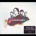 Cranberries, The - Roses (Deluxe Edition) '2012