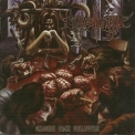 Enthrallment - Smashed Brain Collection '2006