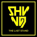 Shining - The Last Stand '2015