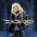 Doro - Love's Gone To Hell '2016