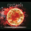 Epitaph - Fire From The Soul '2016